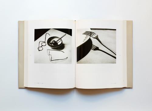 アンドレ・ケルテス展 その生涯の鏡像