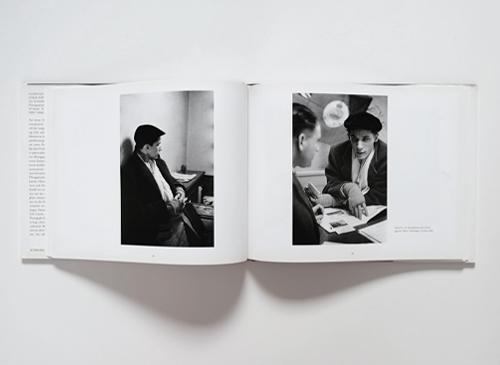 Glenn Gould Einige Portraits des Künstlers als junger Mann
