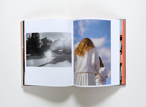 Petra Collins: Coming of Age