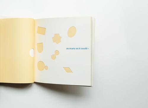 Keith Godard: Itself