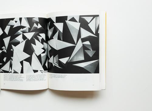 Giorgio Scarpa: Modelli di Geometria Rotatoria
