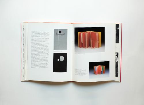 Bruno Munari: Design as Art
