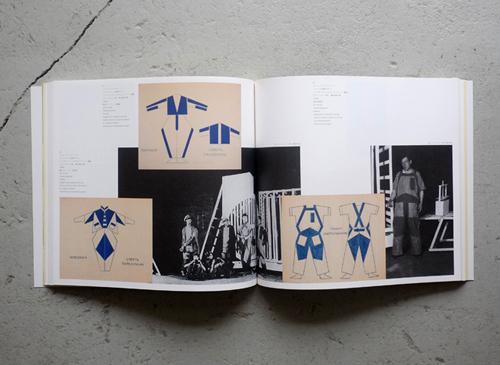 ロトチェンコ+ステパーノワ ロシア構成主義のまなざし展図録