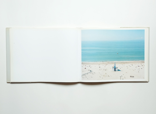 Peter Bialobrzeski: Heimat