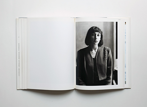Thomas Struth: Portraits