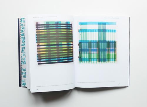Bruno Munari: Total Artist