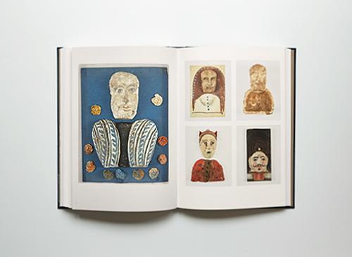 Robert Coutelas 1930-1985 ロベール・クートラス作品集 ある画家の仕事