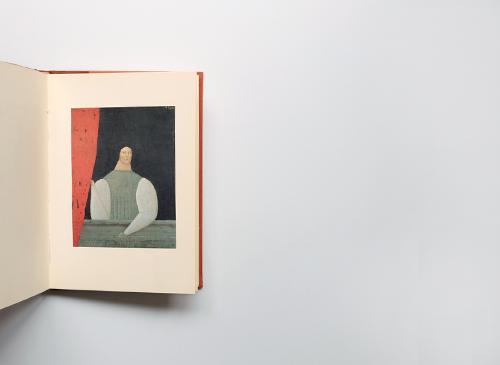 TOSIO ARIMOTO 1982
