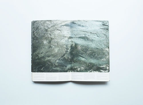 Roni Horn: Another Water