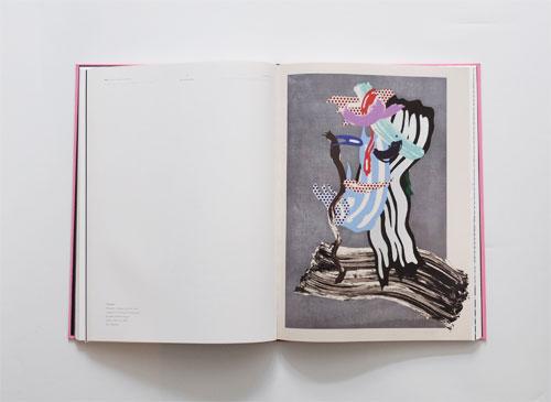 Roy Lichtenstein: Lasting influence