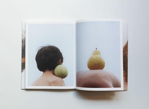 Osamu Yokonami: Primal