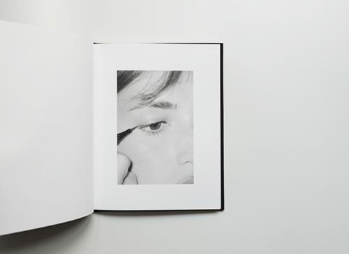 Vincent Ferrane: ICONOGRAPHY