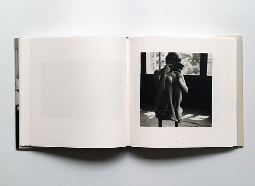 Saul Leiter: In My Room ソール・ライター