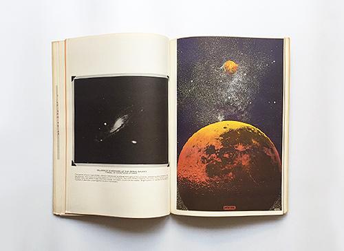 Peter Max Superposter Book