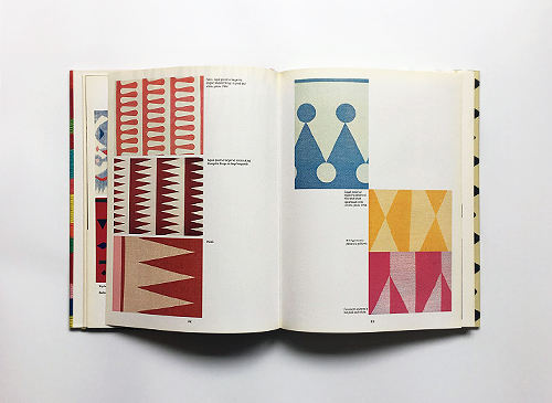 alexander girard designs for herman miller