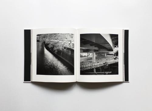 Yoshihiro Tatsuki: Yesterdays