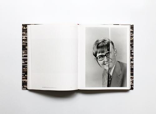 Joachim Scmid: Photoworks 1982-2007