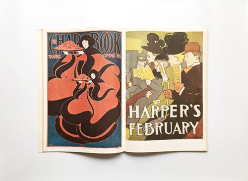 100 ans de Posters