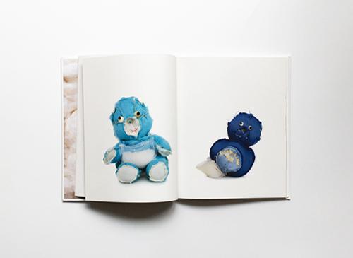 Kent Rogowski: Bears