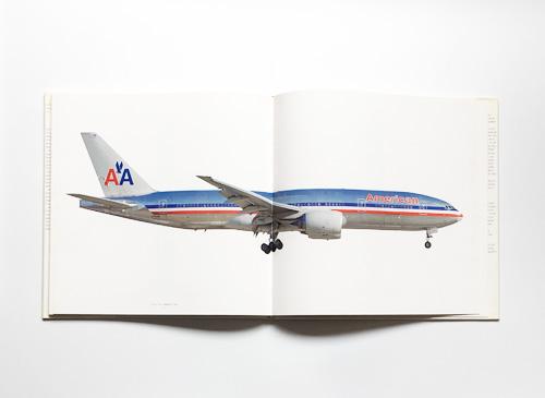 Jeffrey Milstein: Aircraft The Jet as Art