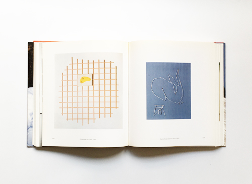 Sigmar Polke: The Three Lies of Painting