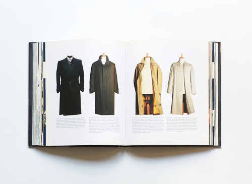 Gentleman A Timeless Guide to Fashion