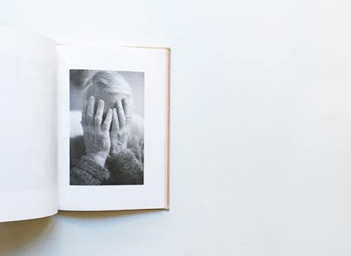 David Horvitz: Sad, Depressed, People