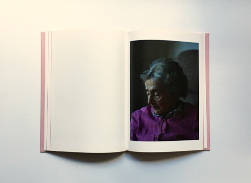 Paul Graham: Mother