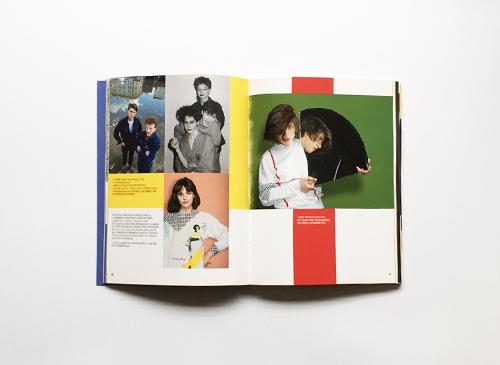 Des Jeunes Gens Modernes: Post-Punk, Cold Wave et Culture Novo en France 1978-1983