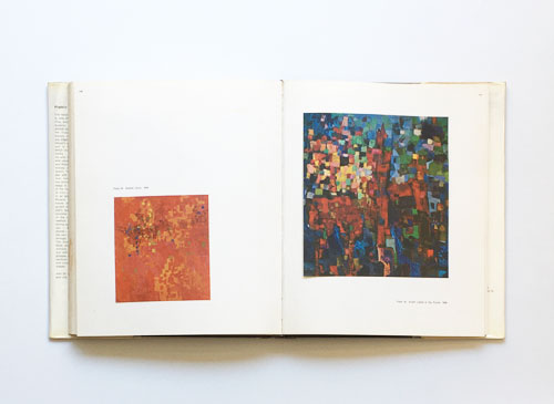Marino Marini paintings and drawings