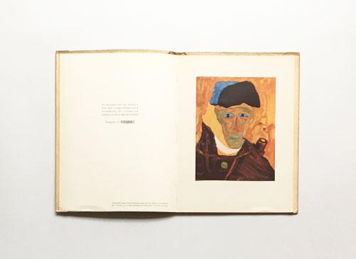 L'art et l'enfant - Le Point 45