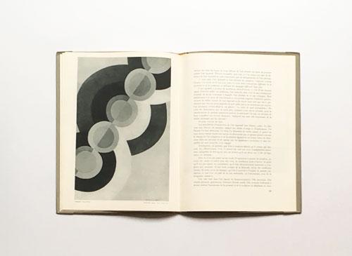 Art realiste Art abstrait... - Le Point 49