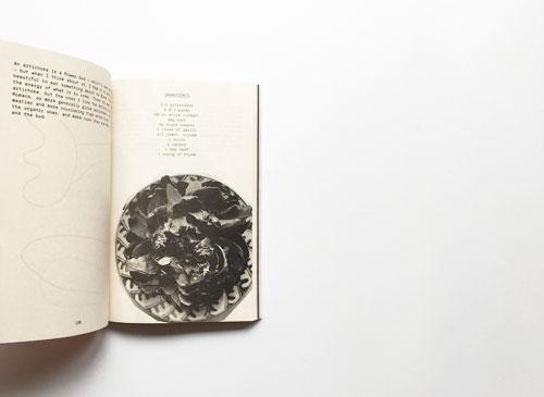 All The Stuff We Cooked 49 recipes by Frederik Bille Brahe, Masanao Hirayama