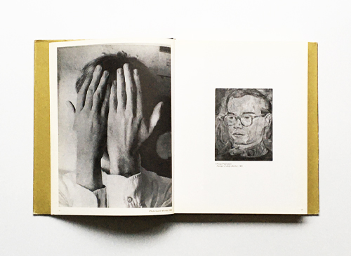 Andy Warhol: A Picture Show by the Artist - The Early Work 1942-1962