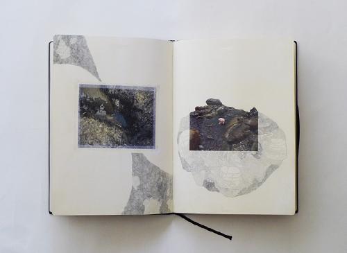 Sara Skorgan Teigen: fractal state of being