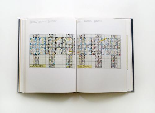 Ilya Kabakov: Five Albums