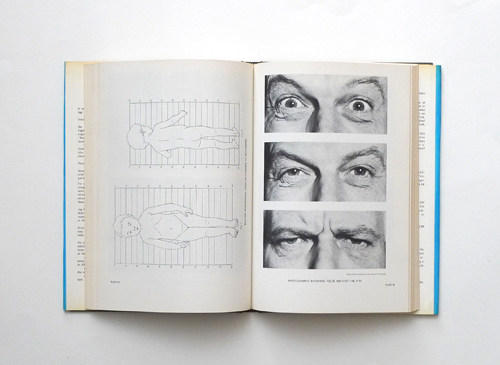 古書古本 dessin: AN ATLAS OF ANATOMY FOR ARTISTS(Fritz Schider, Dover)