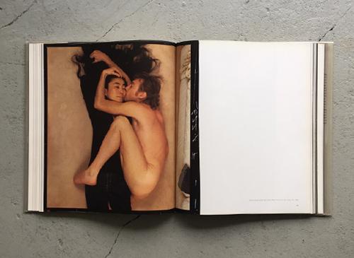 Photographs Annie Leibovitz 1970 - 1990