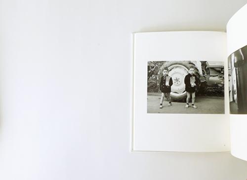 SHIGEO GOCHO: A Retrospective