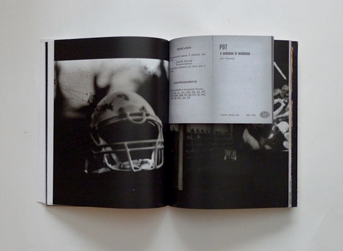 ARKITIP: issue 0037 UNDEFEATED