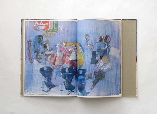audience 1972 vol2 no5b