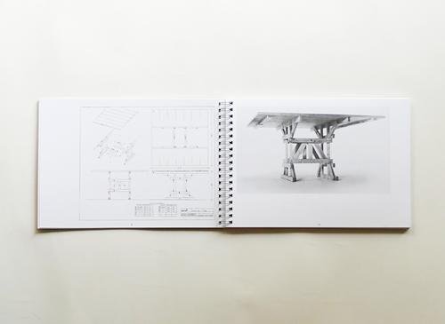 ENZO MARI: autoprogettazione?
