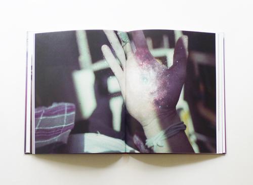 Theo Gosselin: Avec le Coeur