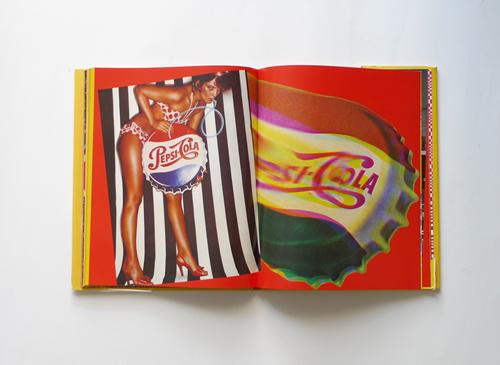 Cheyco Leidmann: Bananasplit