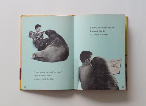 Biginner Books 各巻