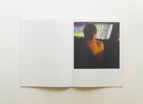 Anne Schwalbe: Blindschleiche und Riesenblatt