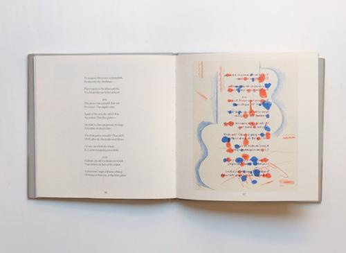 David Hockney: The Blue Guitar