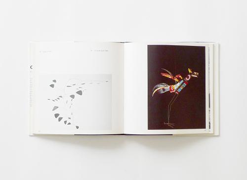 Alexander Calder: Calder l'artiste et l'oeuvre