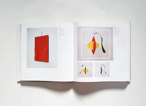 Alexander Calder 1898-1976