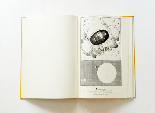 Carelman: Petit Supplement a L'encyclopedie de Diderot et D'alembert
